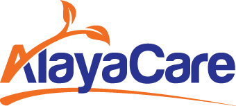 Alaya Care