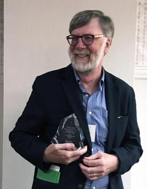 david-weaver-thacher-award-3
