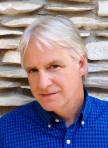 Jim Scott, Director of Texas Operations