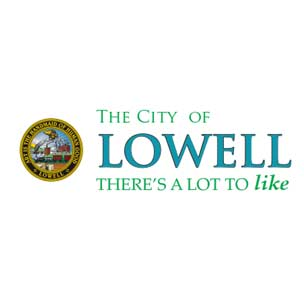 The City of Lowell