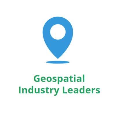 Google Maps Certified Premier Partner | AppGeo