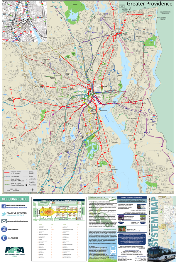 GIS Consulting Firm Makes Hardcopy Map - AppGeo on
