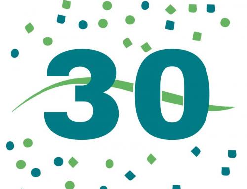 GIS Leader AppGeo celebrates 30th Anniversary