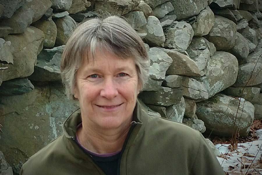 Beth Flynn
