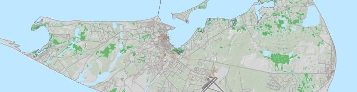 nantucket-mapgeo - AppGeo on charles river map, suffolk county map, billingsgate island map, cape cod map, newport map, united states map, south carolina map, martha's vineyard map, hudson ma on map, hyannis map, maine map, block island map, long island map, hawaii map, massachusetts map, boston map, connecticut shore map, north carolina map, new england map, plymouth map,