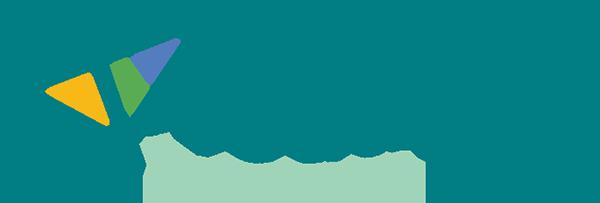 Routinize logo