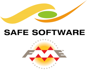 Safe Software and FME